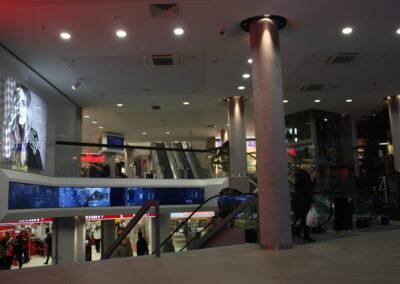 Tallinna postimaja